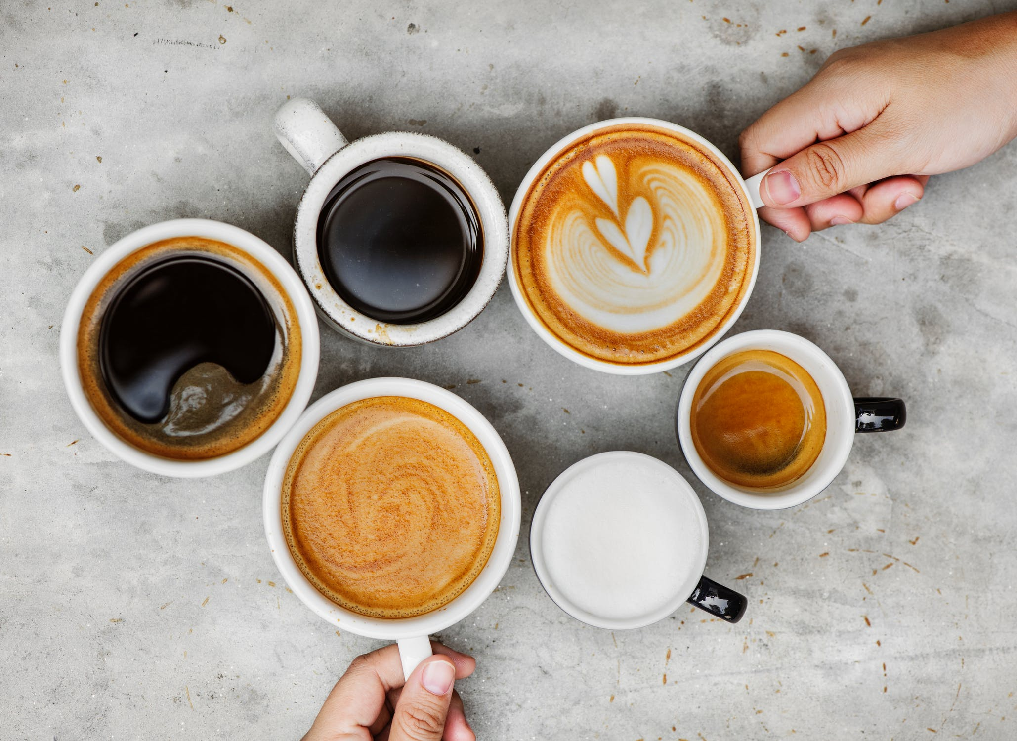 Vijf tips voor het vieren van Burendag 2018!
