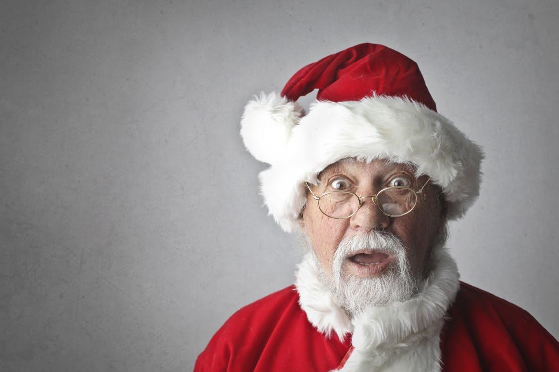 De vijf opvallendste Kersttradities ter wereld
