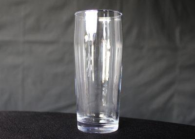 Bierglazen  0,20,-